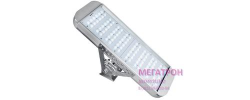 Прожектор светодиодный ДО 234Вт 27195-28444лм IP66 ДПП 07-234-50