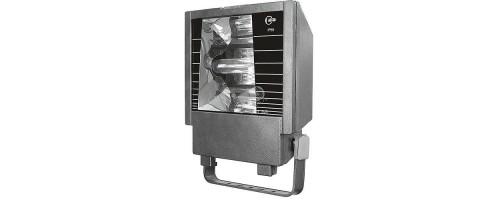 Прожектор уличный ГО ЖО 337–250/400–003 250Вт, 400Вт E40