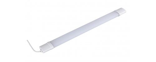 Светильник светодиодный ДСП-36вт 6500К IP65