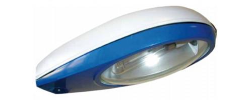 Светильник уличный ЖКУ 33-70-001 консольный