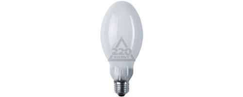 Лампа ДРЛ 125Вт E27 HQL Osram