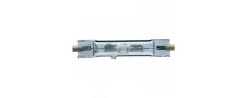 Лампа МГЛ 150Вт Rx7s MHN-TD 150/842