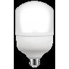 Лампа светодиодная 40Вт E40 3700лм 6,5К Jazzway