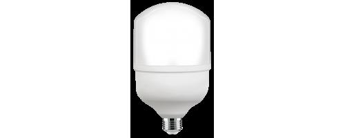 Лампа светодиодная 60Вт E27/40 5600лм 6,4К
