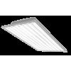 27вт Светильник светодиодный Vi-Lamp Base M1/М2/М3 без крепления
