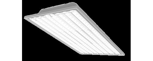 Светильник светодиодный Vi-Lamp Base M1/М2/М3 27W Д 120° / Ш (160°) / Г (60°)