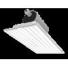 27вт Светильник светодиодный Vi-Lamp Lite M2 K/U 27w Ш160°