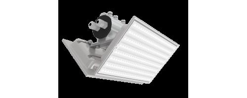 Светильник светодиодный Vi-Lamp Module M1 МK-2 54W Д 120°