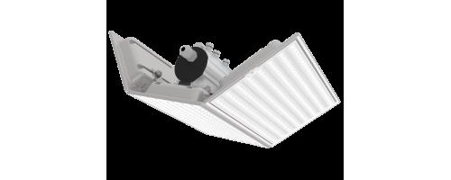 Светильник светодиодный Vi-Lamp Lite M1 МK-3 81W Д 120°