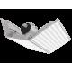 81вт Светильник светодиодный Vi-Lamp Lite M1 МK-3 81W Д 120°