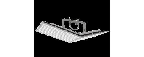 Светильник светодиодный Vi-Lamp Lite M1 Т-1 54W Д 120°