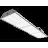 81вт Светильник светодиодный Vi-Lamp Module M1 K/U 81w Д 120° Al