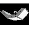 81вт Светильник светодиодный Vi-Lamp Module M1 MK-3 81W Д 120° Al