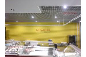Магазин «Сибирский деликатес»