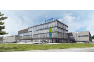Вертекс - фармацевтическая компания СПб