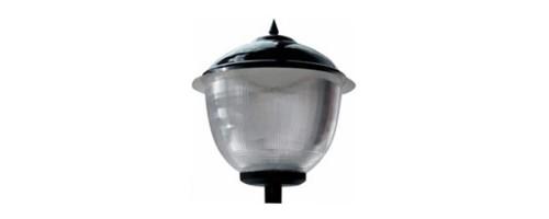 Светильник торшерный НТУ 09-200-003
