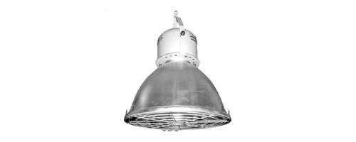 Промышленный светильник ГСП 11-400-004 400Вт IP54 Е40