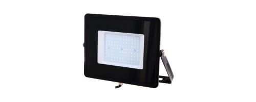 Прожектор светодиодный ДО 150Вт 14250лм IP65  ДО-150 LL-923