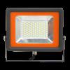 Прожектор светодиодный ДО  70Вт 6300лм IP65 PFL-S2-SMD