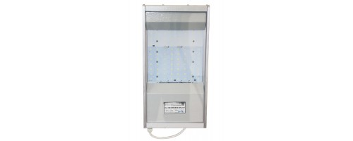 Светильник светодиодный уличный 100Вт 13500лм TLS100/10000/N/5624