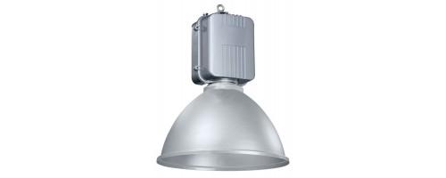 Промышленный светильник серии ГСП 19-002