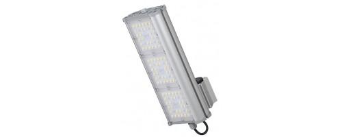 Светильник светодиодный Фрегат 31-65-Ш