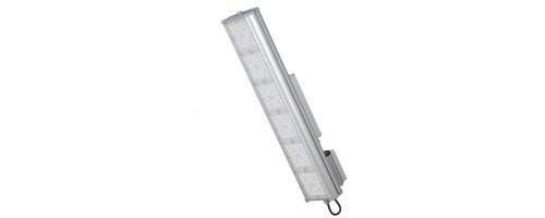 Светильник светодиодный Фрегат 61-135
