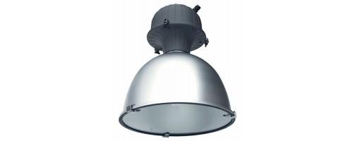 Промышленный светильник ГСП 127-002 125/250/400Вт Е40 IP54