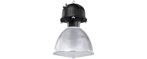 Промышленный светильник ГСП 127-003 150/250Вт Е40 IP54