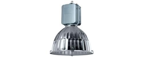 Промышленный светильник ЖСП 19-001 250/400Вт IP54 Е40