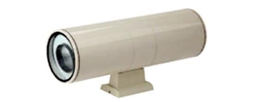 Светильник светодиодный 30 Вт настенный ПБО 708–30–002–Оптикс