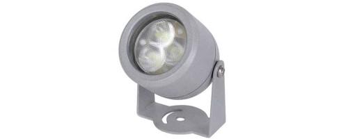 Светильник светодиодный 4Вт 240-330лм ПО 237–3х1–022–Акцент