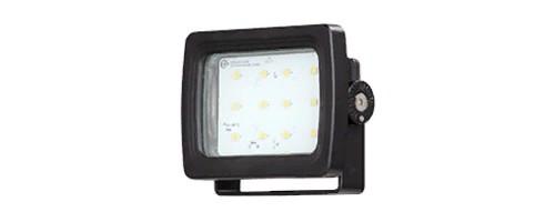 Светильник светодиодный 14Вт 1560лм ПО 3051–12–001