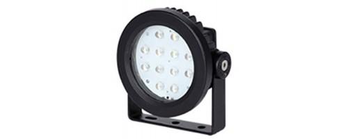 Светильник светодиодный 14Вт 1560-1920лм ПО 3021–12–001