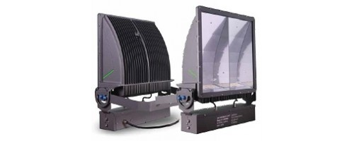 Прожектор светодиодный ПО 572-400-002 Галеон С2 400вт 52000лм