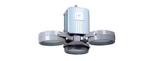 Промышленный светодиодный светильник 120/166Вт 17300/23760лм IP65 ПСП 19213–108–333–Баланс