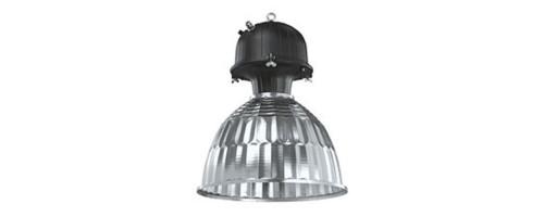 Промышленный светильник ЖСП 127-001 250/400Вт IP54 Е40