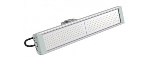 Светильник светодиодный ДКУ  96Вт 13920лм Модуль PRO SVT-STR-MPRO-96W