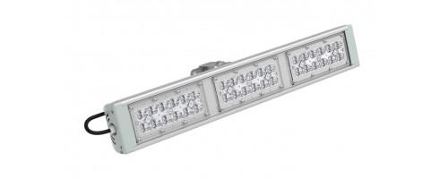 Светильник светодиодный  119 Вт 17530 лм SVT-STR-MPRO-Max 119W