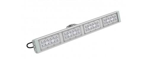 Светильник светодиодный   155 Вт 23390 лм NL-BM-27-XX-5K-IP67-U