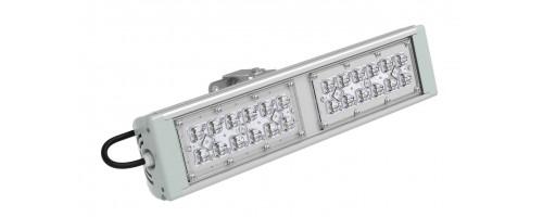 Светильник светодиодный   81 Вт 11710 лм NL-BM-27-XX-5K-IP67-U