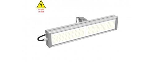 80вт Светодиодный светильник SVT-STR-M-80W