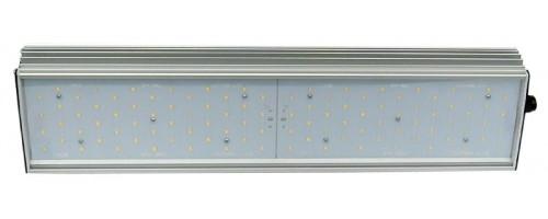 Светильник светодиодный ДКУ 126Вт 14100лм IP65 SVT-P-M-126W