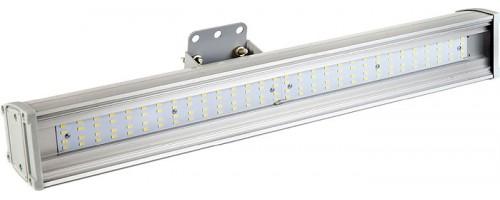 Светильник светодиодный 150Вт 19800лм  NL-UL-945-150w-120-5K-IP65