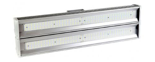 Светильник светодиодный 200Вт 21360лм IP65 SVT-P-UL-100W-DUO