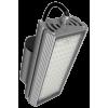 32 Вт Светильник светодиодный NEWLED.BM.32.120.5K.IP67