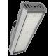 48Вт Светильник светодиодный  NEWLED.BM.48.120.5K.IP67