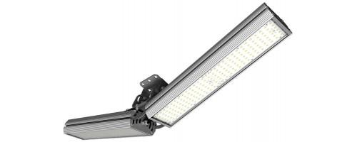 Светильник светодиодный  128 Вт 16720 лм NL.BM.128.120.5K.IP67.V2