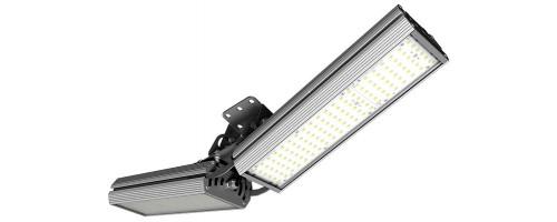 Светильник светодиодный  96 Вт 12540 лм NL.BM.96.120.5K.IP67.V2