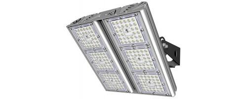 Прожектор светодиодный ДО 180Вт 30050лм ДО-180-30050-XX-002